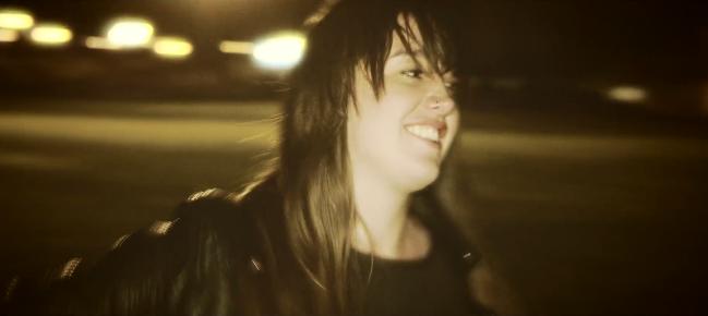 Video de la semana: 'Hasta la fantasía', de Vanessa Zamora.