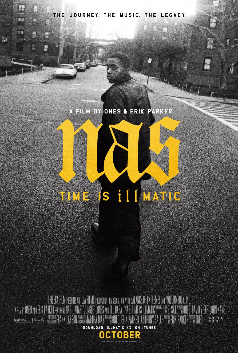 nas_time_is_illmatic_xlg