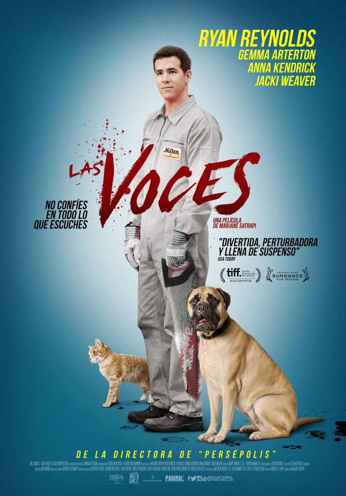 poster_voces_70x100_12may_distri