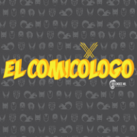 comocologo-square