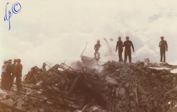 terremoto191985-2