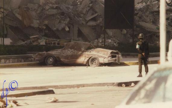 terremoto191985-3