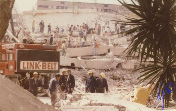 terremoto191985-4