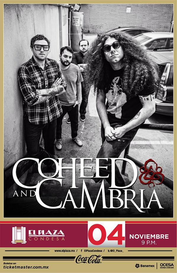 coheed-and-cambria-el-plaza-CN1yc0LWcAAoyy0