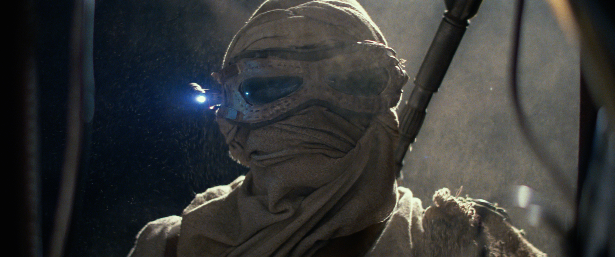 TheForceAwakens-Trailer3-2