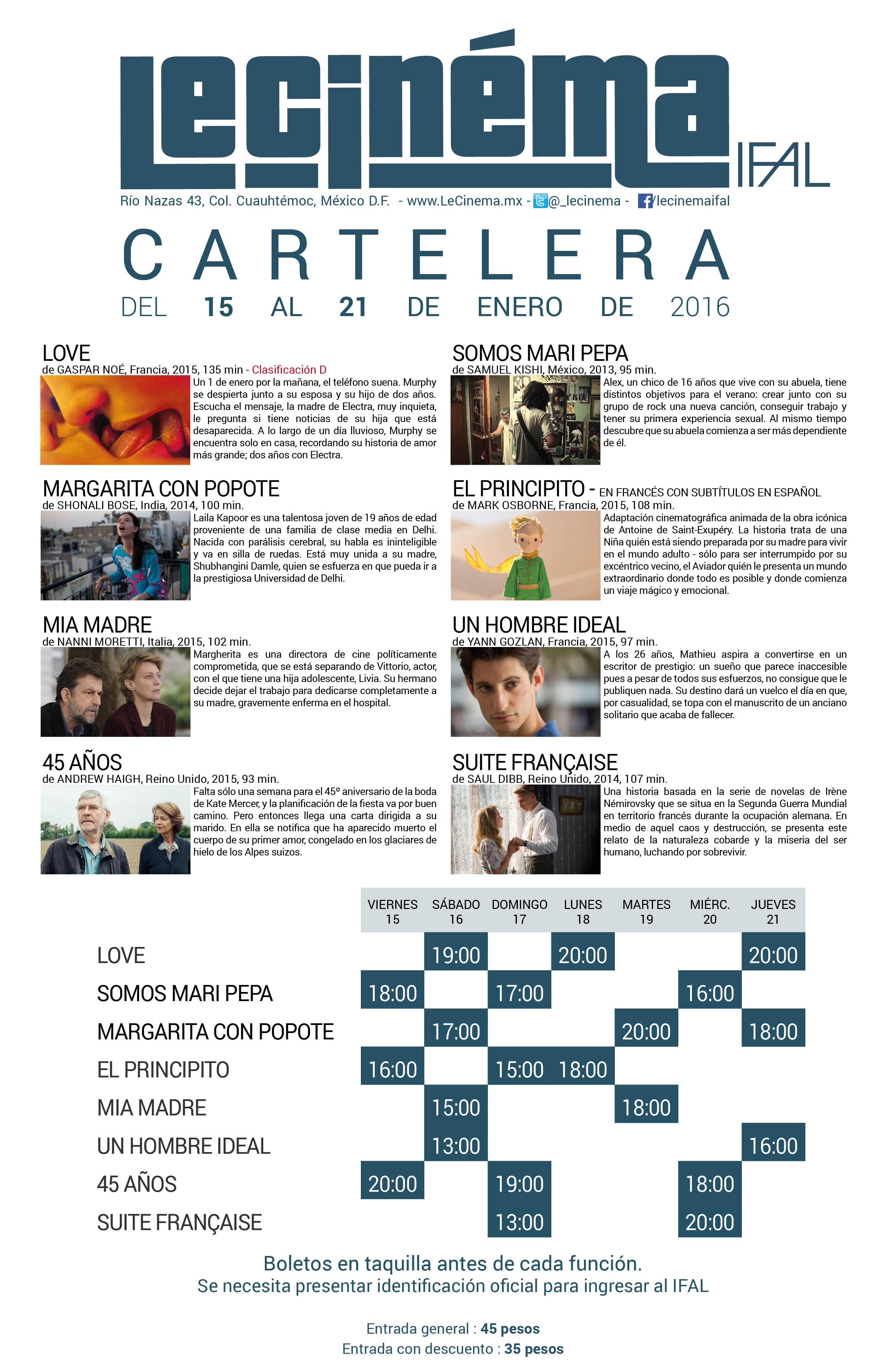 cartelera_16-01-15