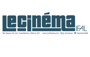 lecinemaifal-2015-2