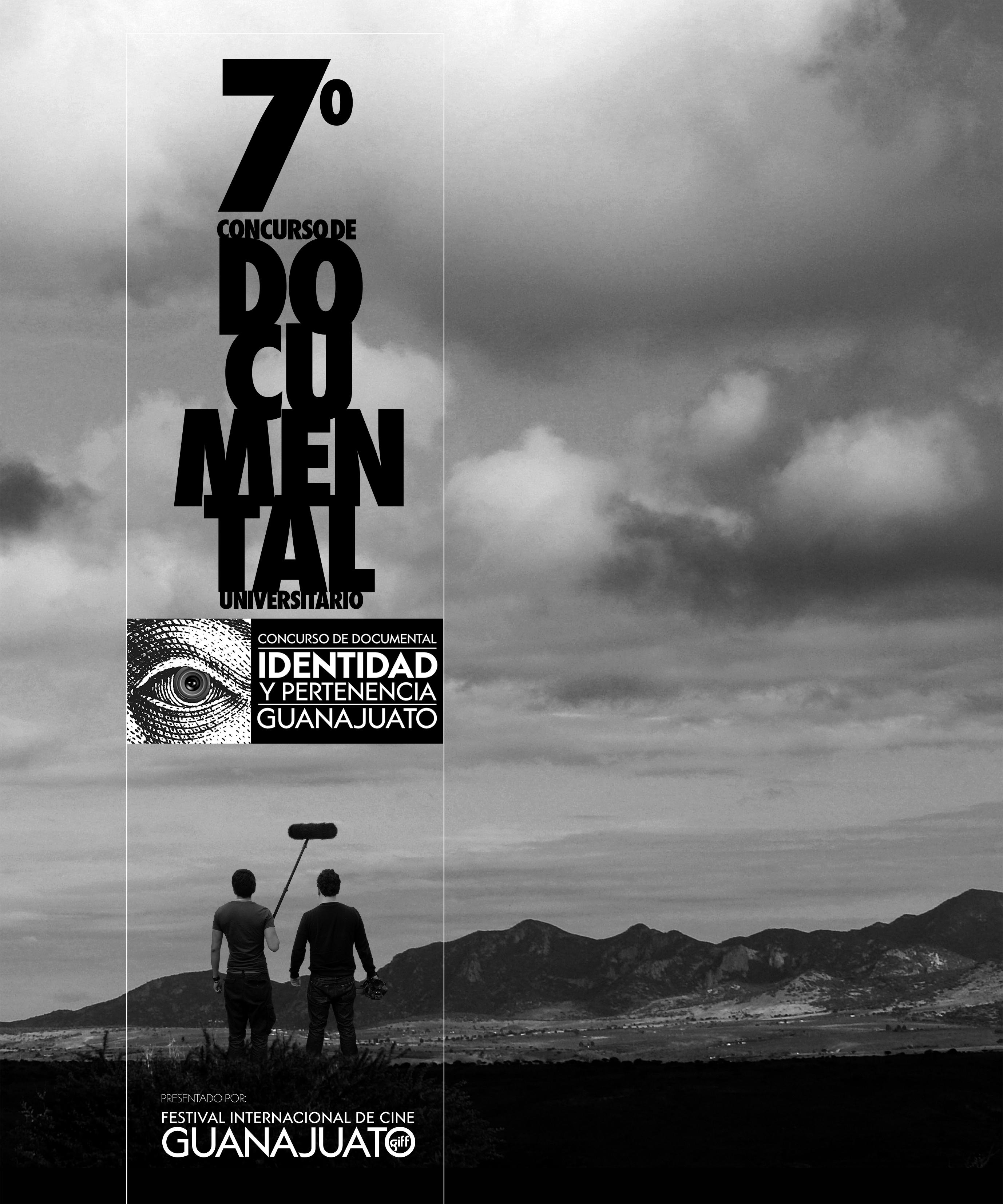 poster Identidad y pertenencia 2016 (1)