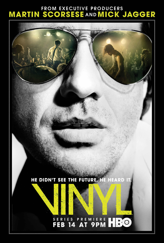 vinyl-poster-hbo