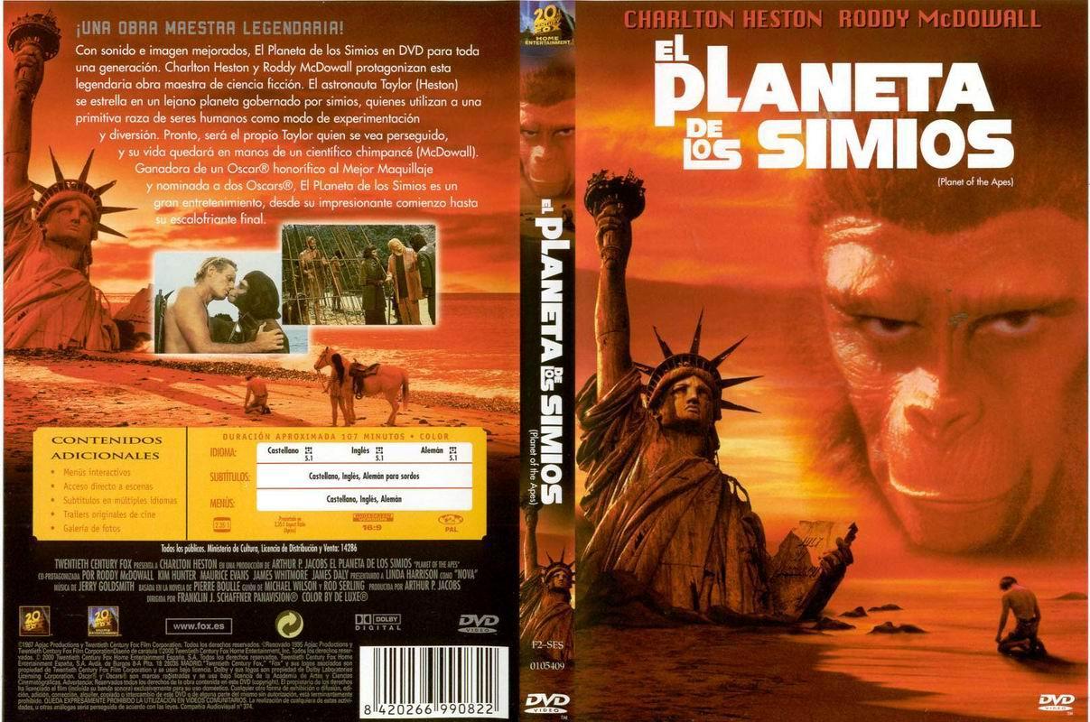 249-el-planeta-de-los-simios-1970