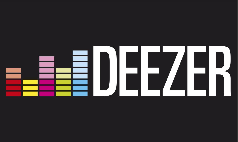 Deezer-logo-black-JPEG
