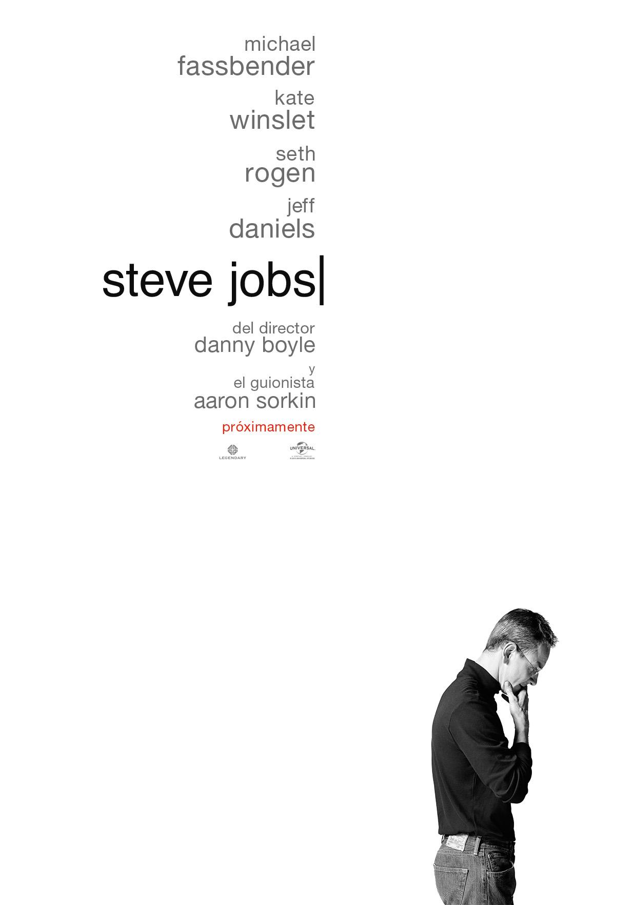 Steve_Jobs_Alta