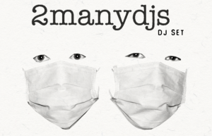 2manydjs-cover