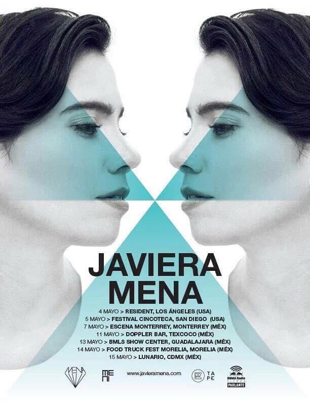 JavieraMEX