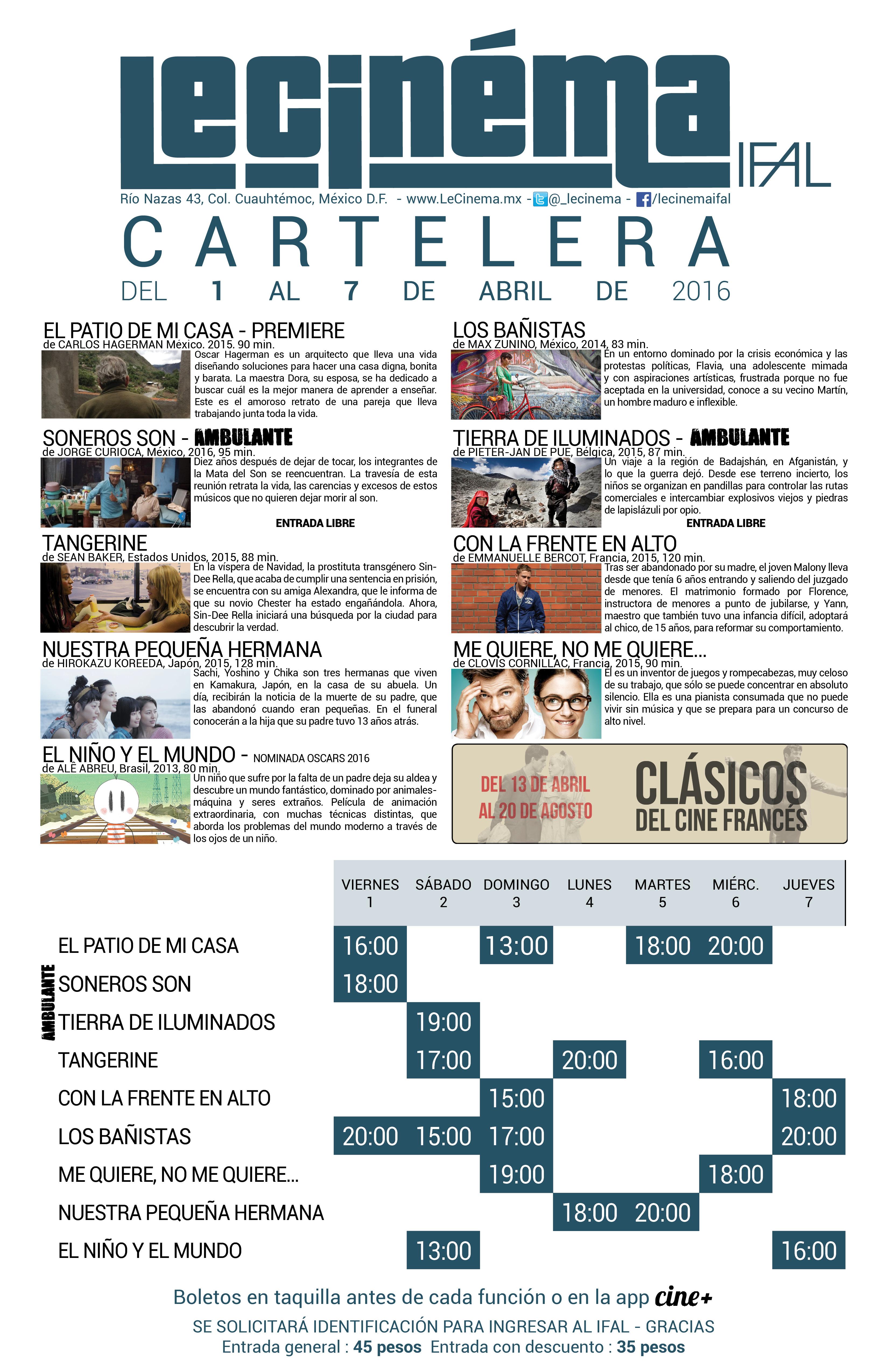 cartelera_16-04-01