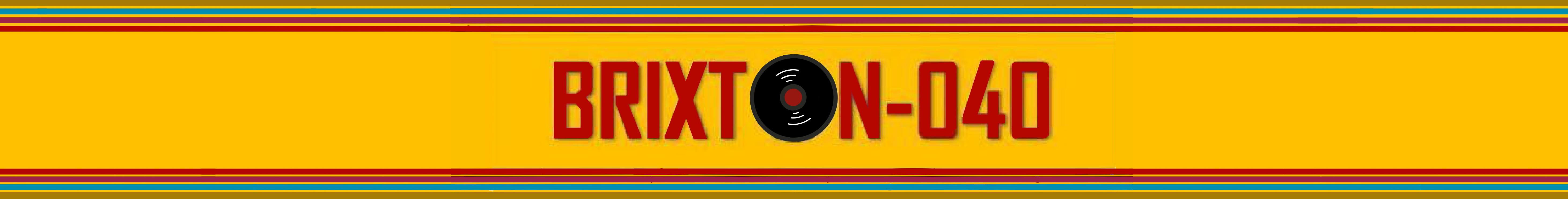 Britxton040