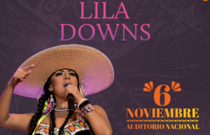 liladowns-cover