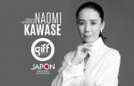 naomikawase-cover