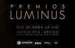 premiosluminus-cover