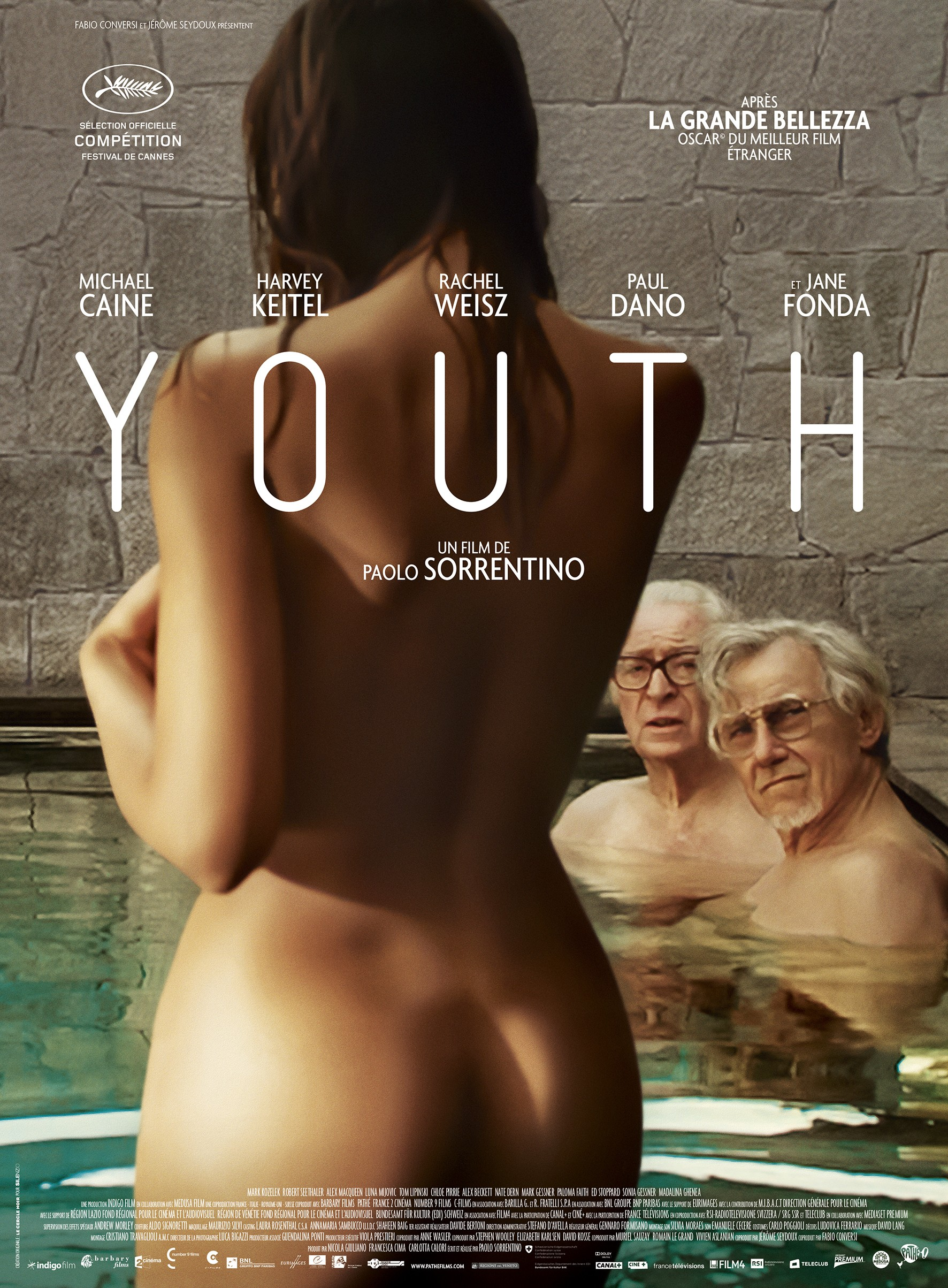 youth_2015_poster