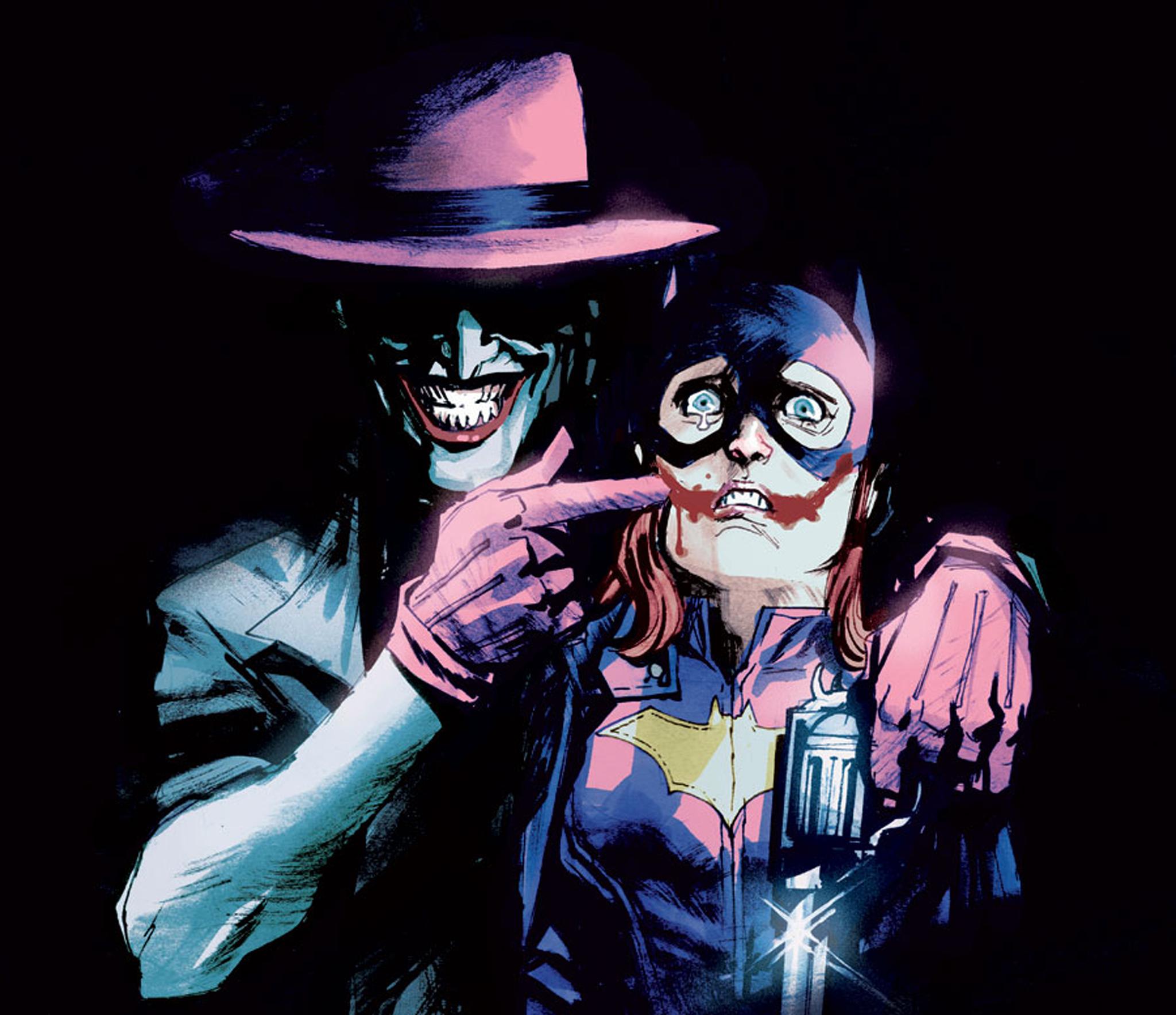 Batgirl-pulled-cover