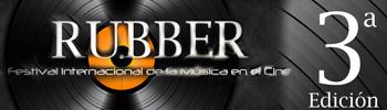 Rubber FIMC- Banner ReconoceMX