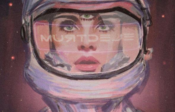 astronauta-cover