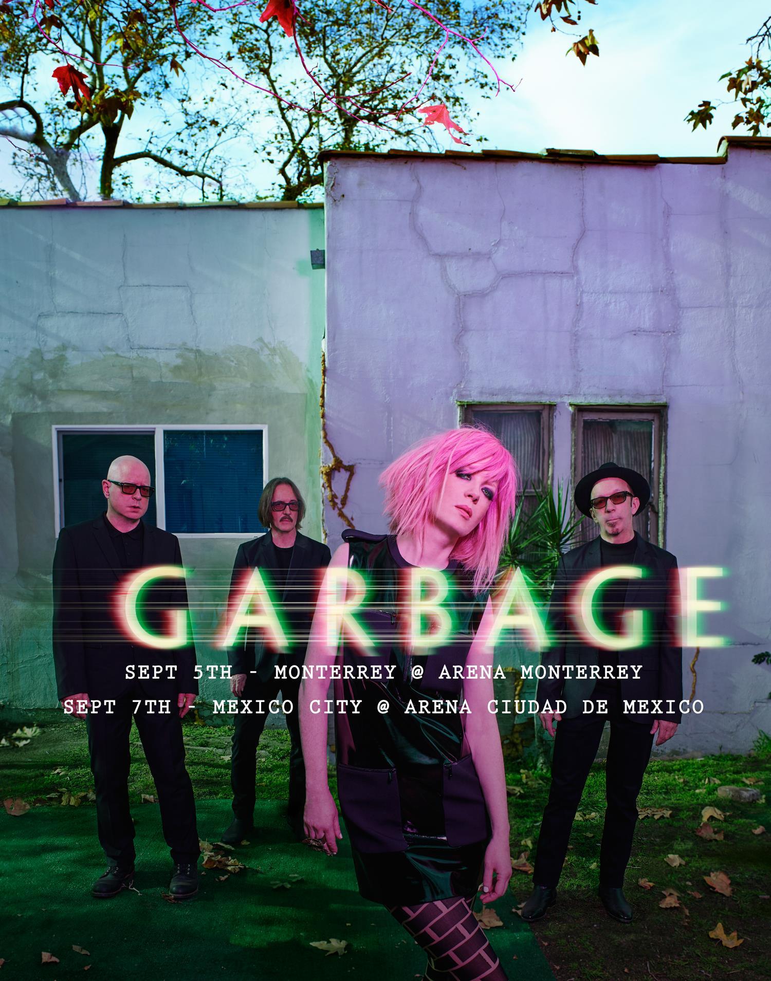 garbage-poster