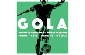 gola-cover