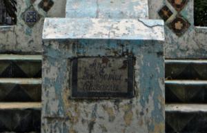 labomba-1