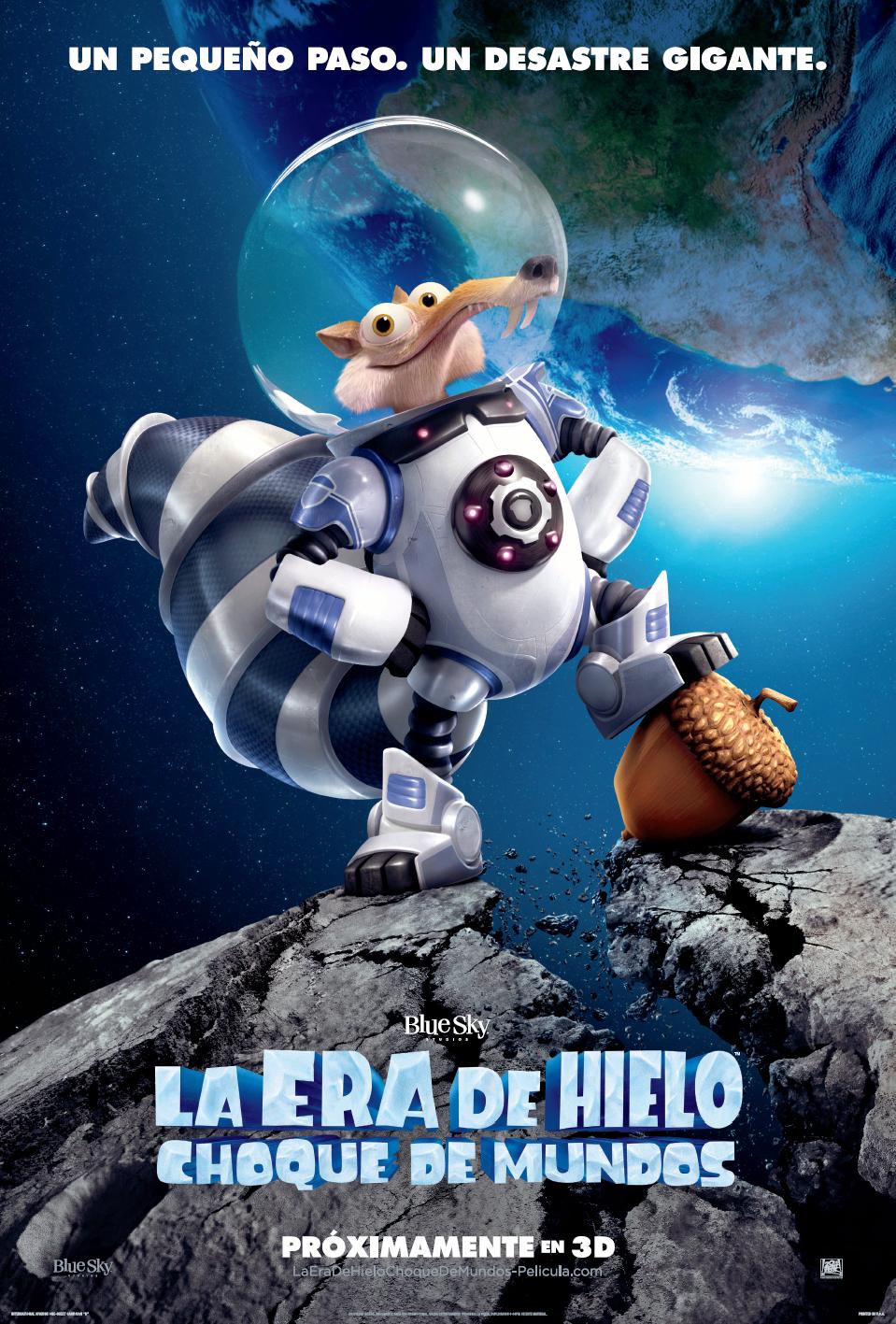 laeradehielo5