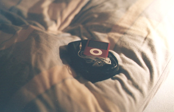 musica-cama