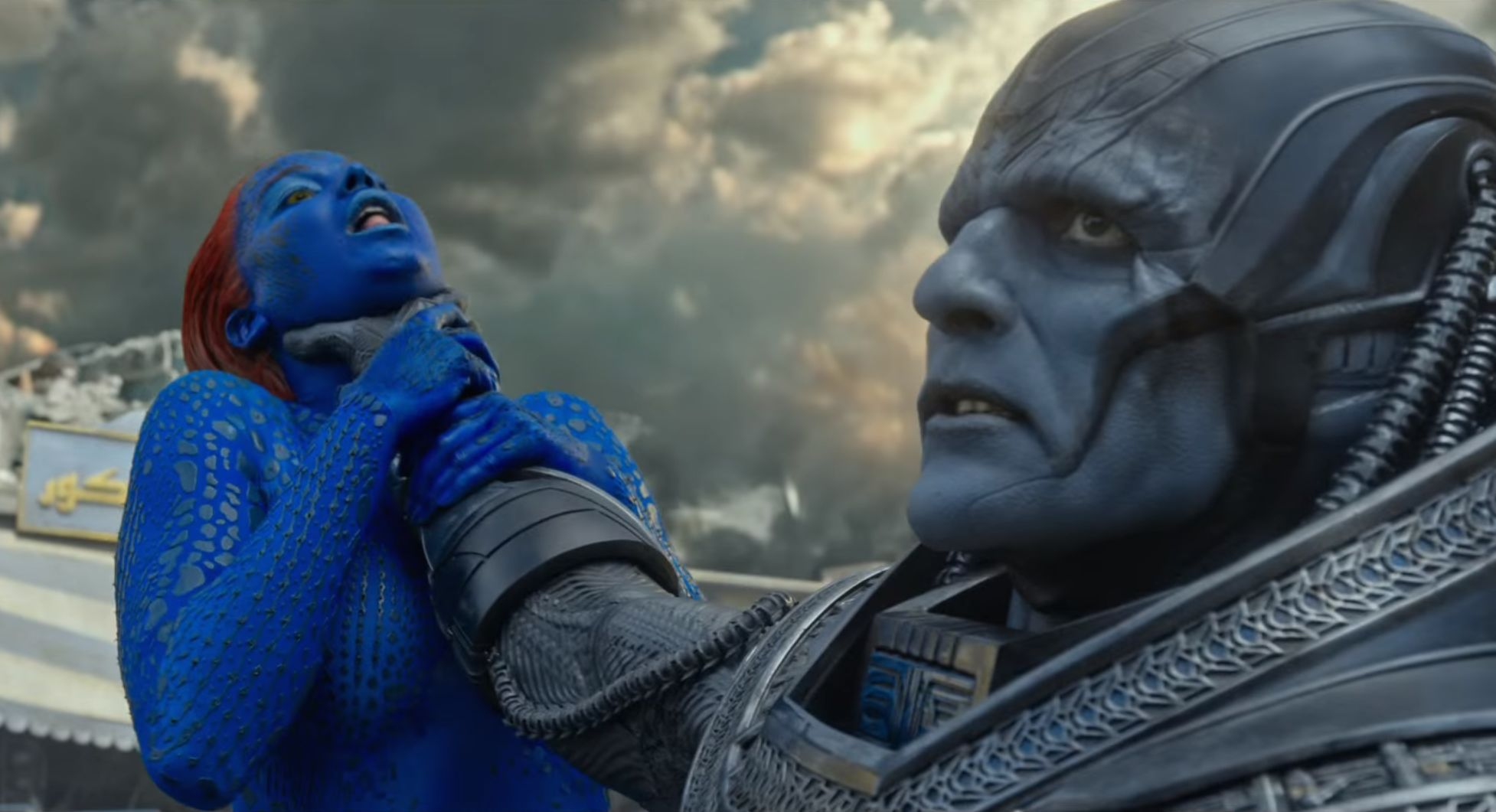 mystique-will-take-center-stage-in-x-men-apocalypse-but-is-it-her-last-hurrah-872188
