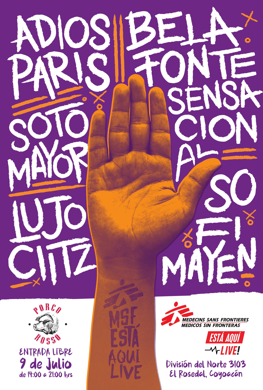 poster_medicos2b