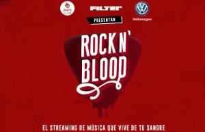 rocknblood-cover