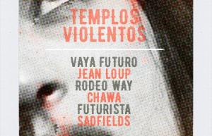 tiemposboletos-cover
