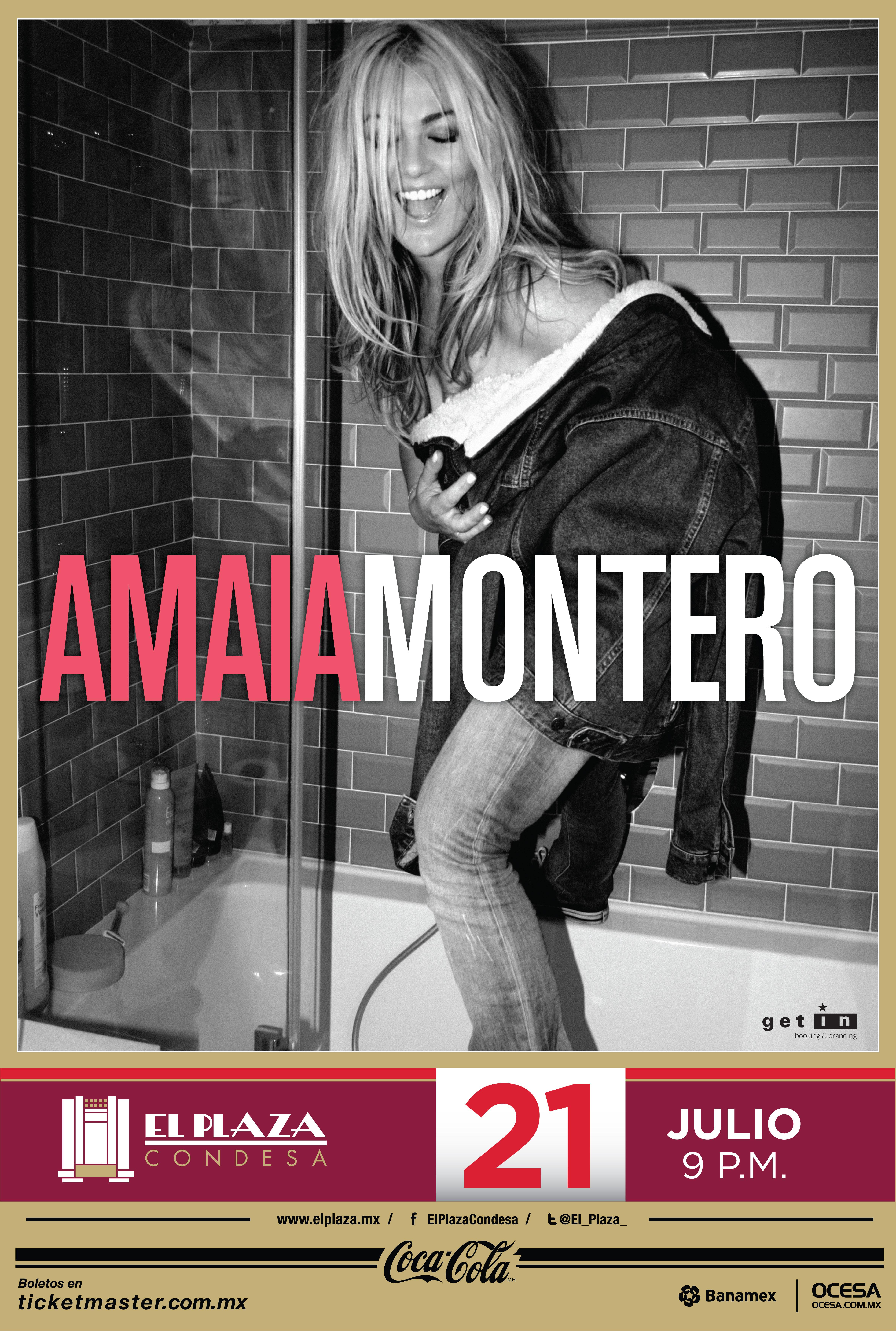 Amaia_Montero