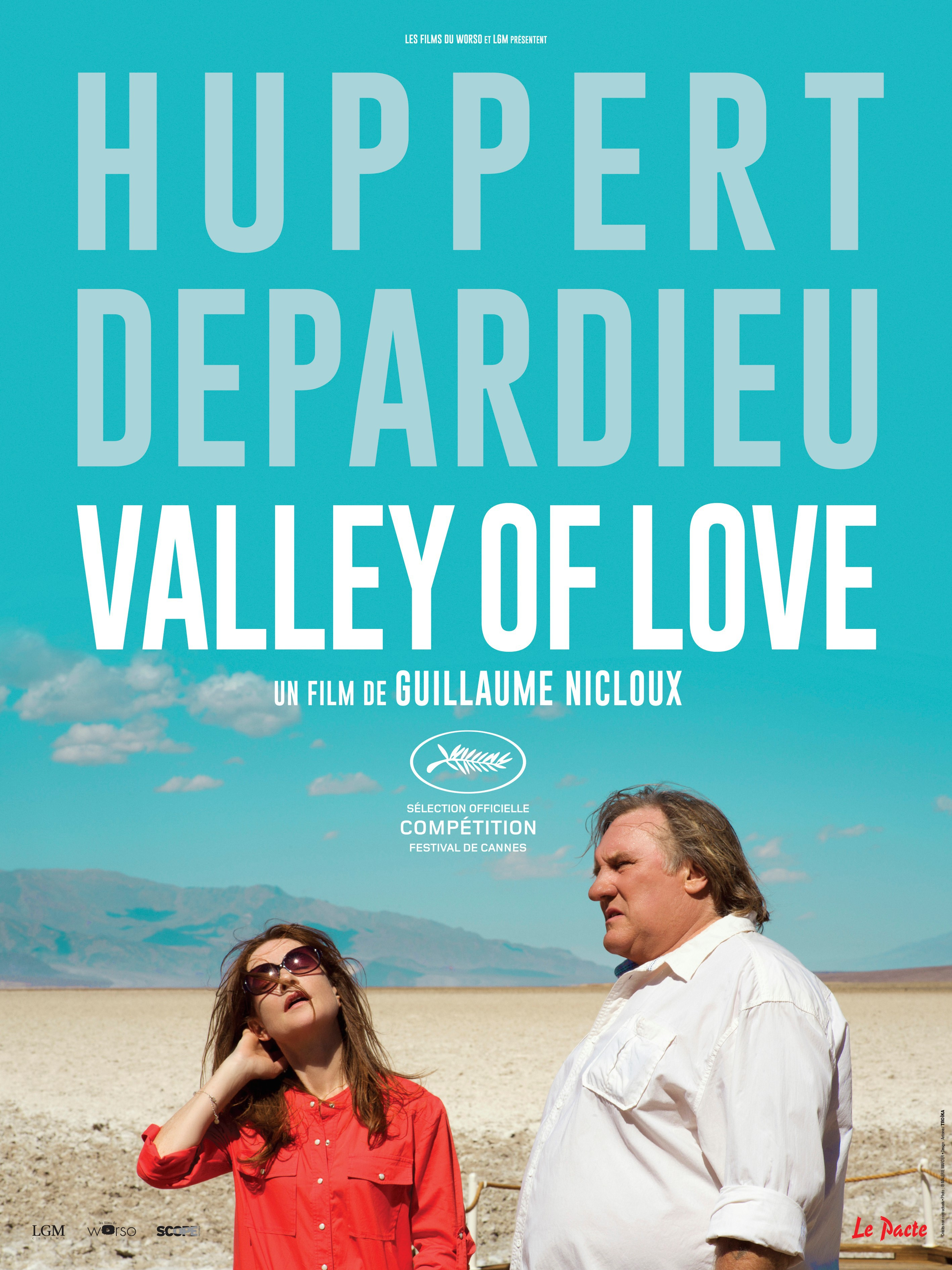 Valley-of-Love_poster_goldposter_com_3