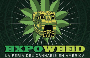 expoweed-cover