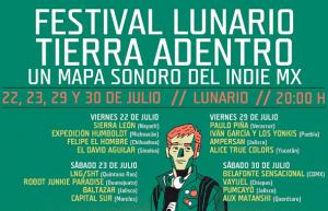 festivallunariotierraadentro-cover