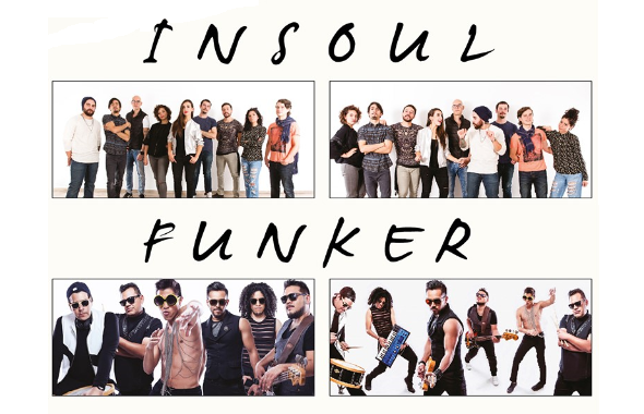 insoul-funker-cover