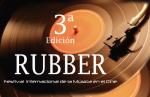 rubberfimc-cover