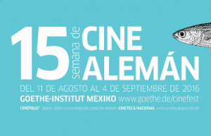 cinealeman-cover