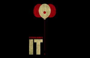 it-cover