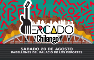 mercadochilango-cover