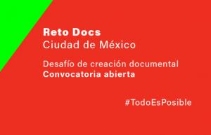 retodocs-cover