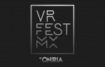 vrfest-cover