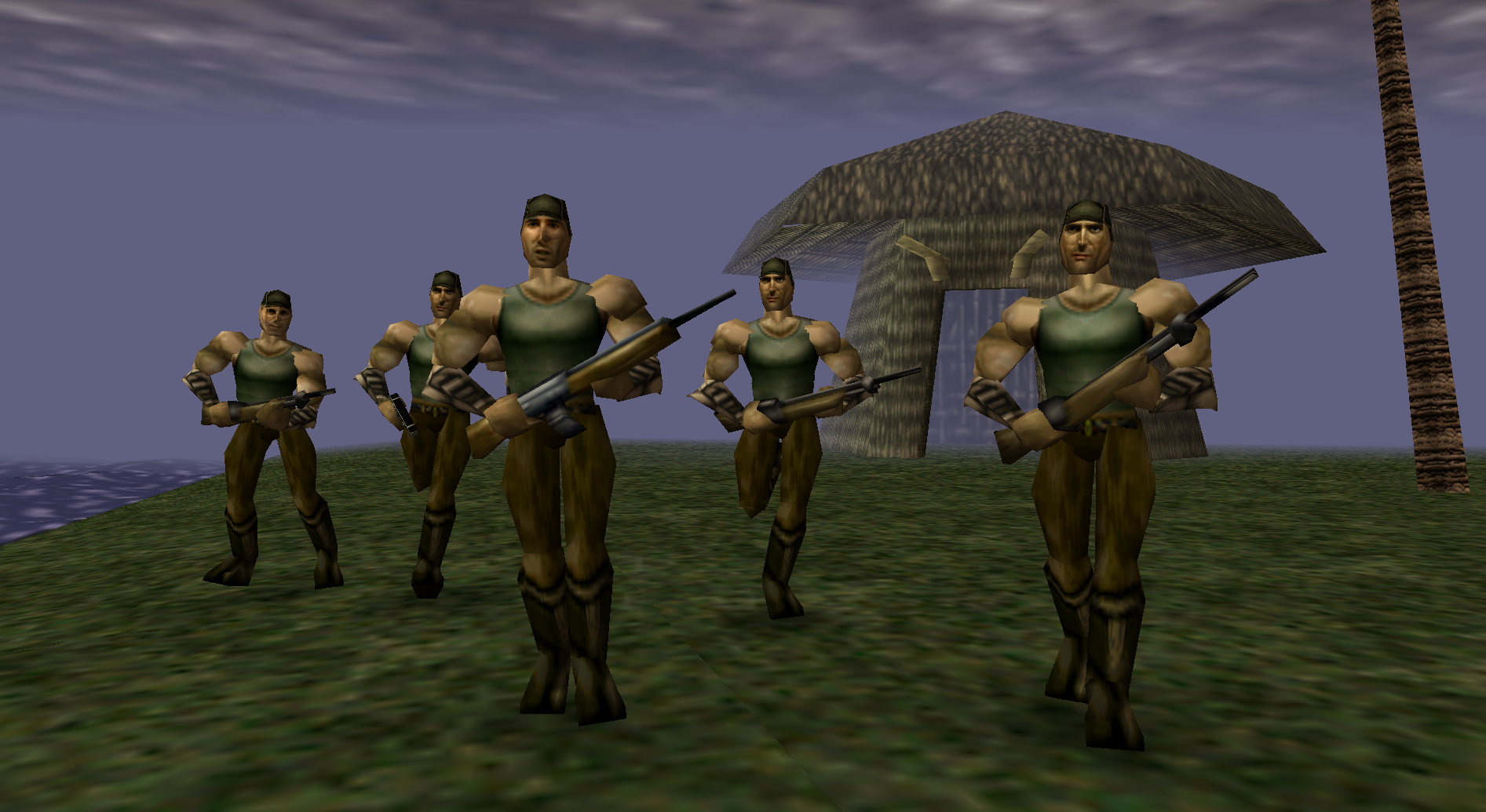 turok_dinosaur_hunter_-_enemies_-_poacher_004