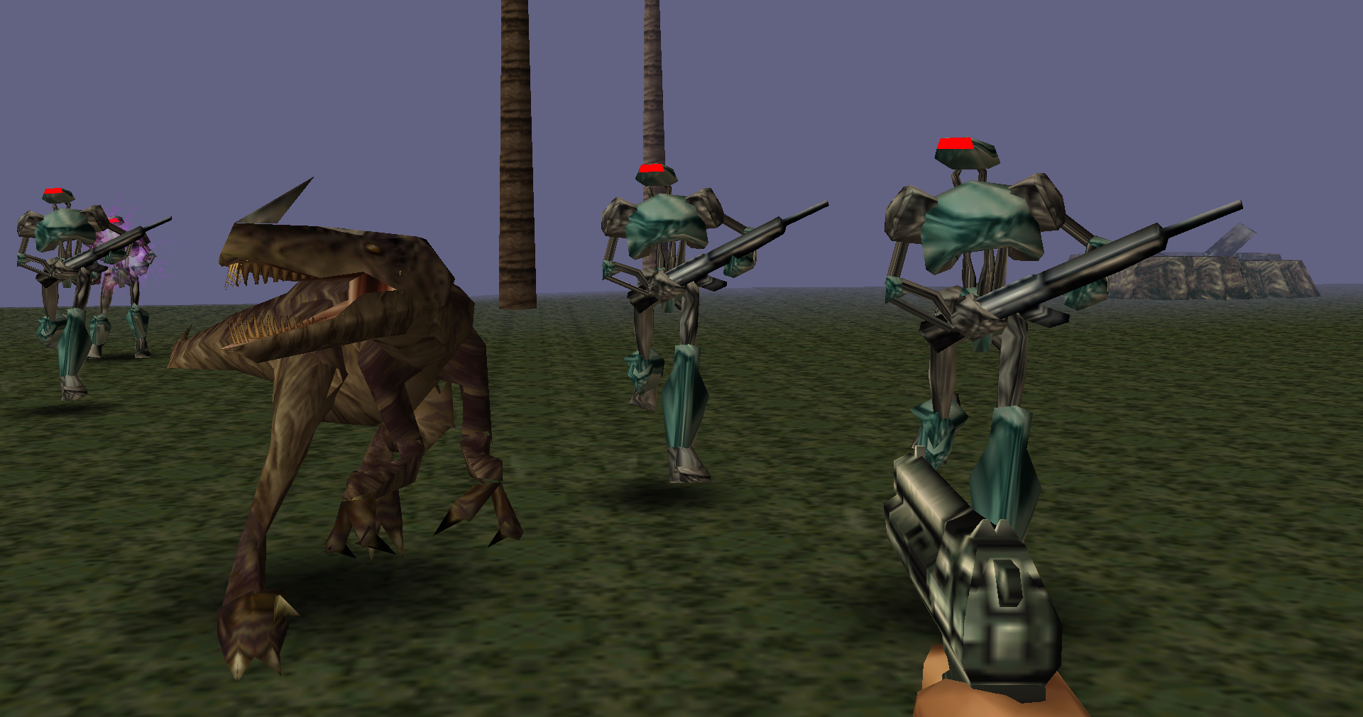 turok_dinosaur_hunter_-_german_11