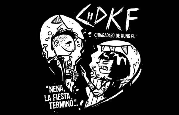 chdkf-cover